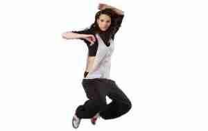 Street-Dance22