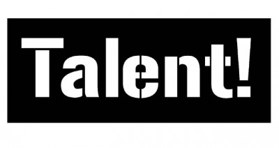 logo_154461